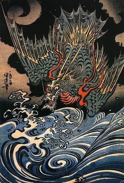 龍の画像 p1_37