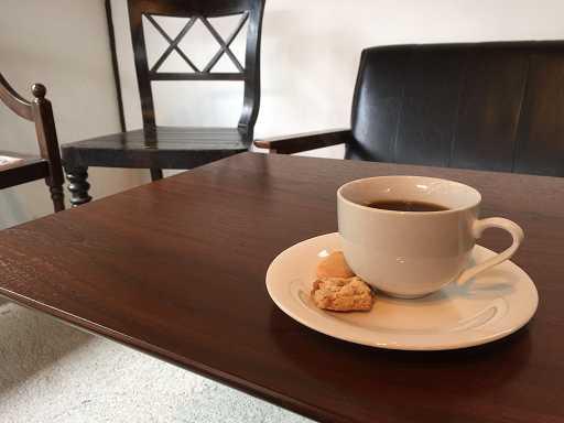 3月8日 ゆきやHARUカフェ、オープンします。