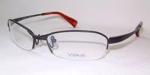 Verus_08