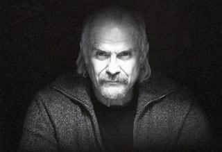 ニキータ・ミハルコフの画像 p1_21