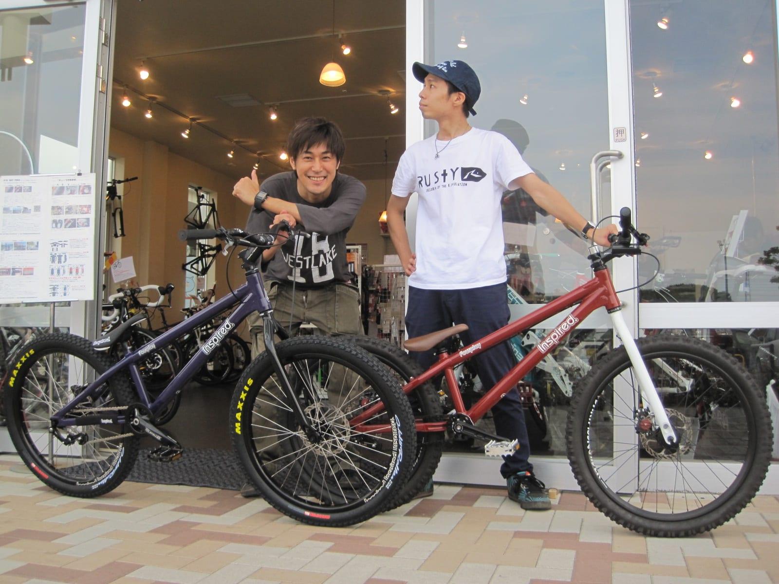 自転車の ギア比 自転車 : BIKE SHOP FORZA バイクショップ ...