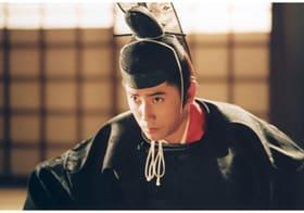 Tokugawayoshinobu01