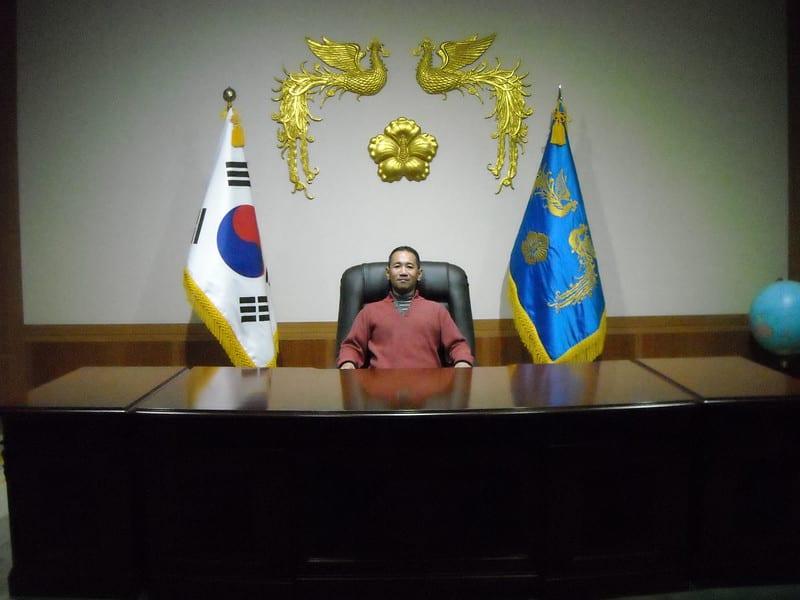 201211_074