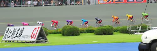 第22回寛仁親王牌・世界選手権記念トーナメント