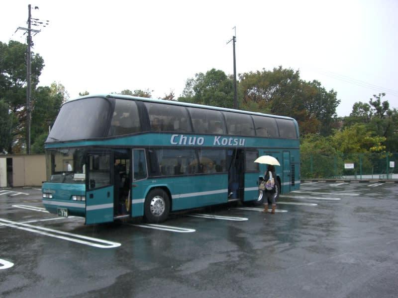 Cimg1171