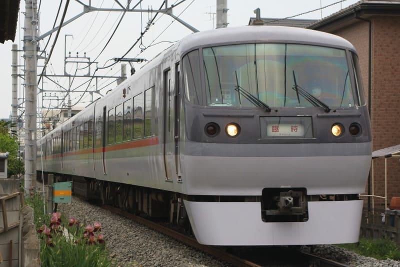 Seibu10110f2013042902