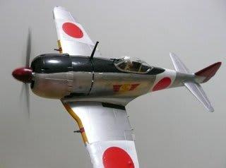 二式単座戦闘機の画像 p1_5