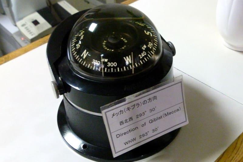 P1010231