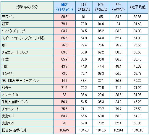 Img04048555