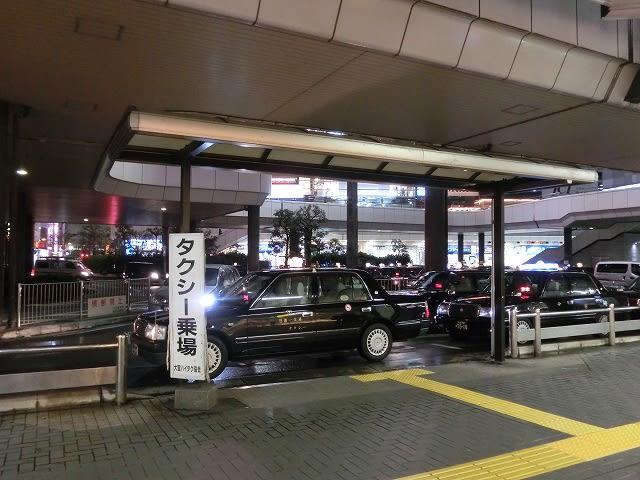 「大宮駅西口 タクシー」の画像検索結果