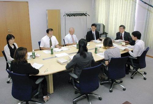 日本の裁判所で性犯罪について求刑60年に対して懲役50年の判決下る
