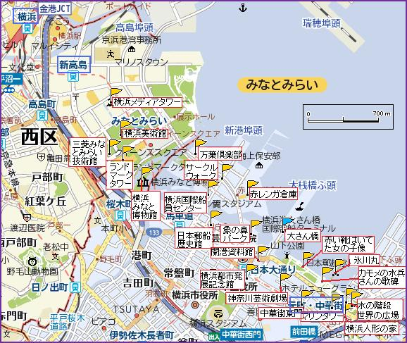 http://blogimg.goo.ne.jp/user_image/3b/3a/b548da9ed8269f77988cbccc552beea6.jpg