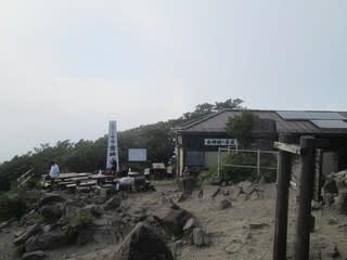 http://blogimg.goo.ne.jp/user_image/3b/43/af6af7055b728bbf040c91952a859aef.jpg