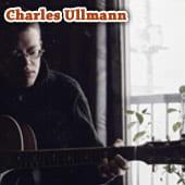 Charlesullmann_3