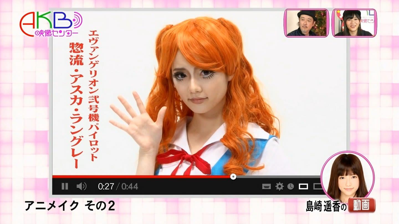 http://blogimg.goo.ne.jp/user_image/3b/56/591b3a73a9885e1fdceb770e21a4f5b3.jpg