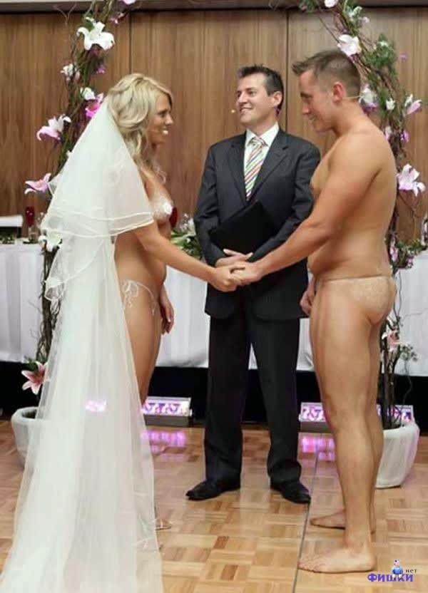 世界の結婚式 - LVNA SOL: blog.goo.ne.jp/lvna-sol-33/e/979b9eec7c064092bd677ab6f94e8b36