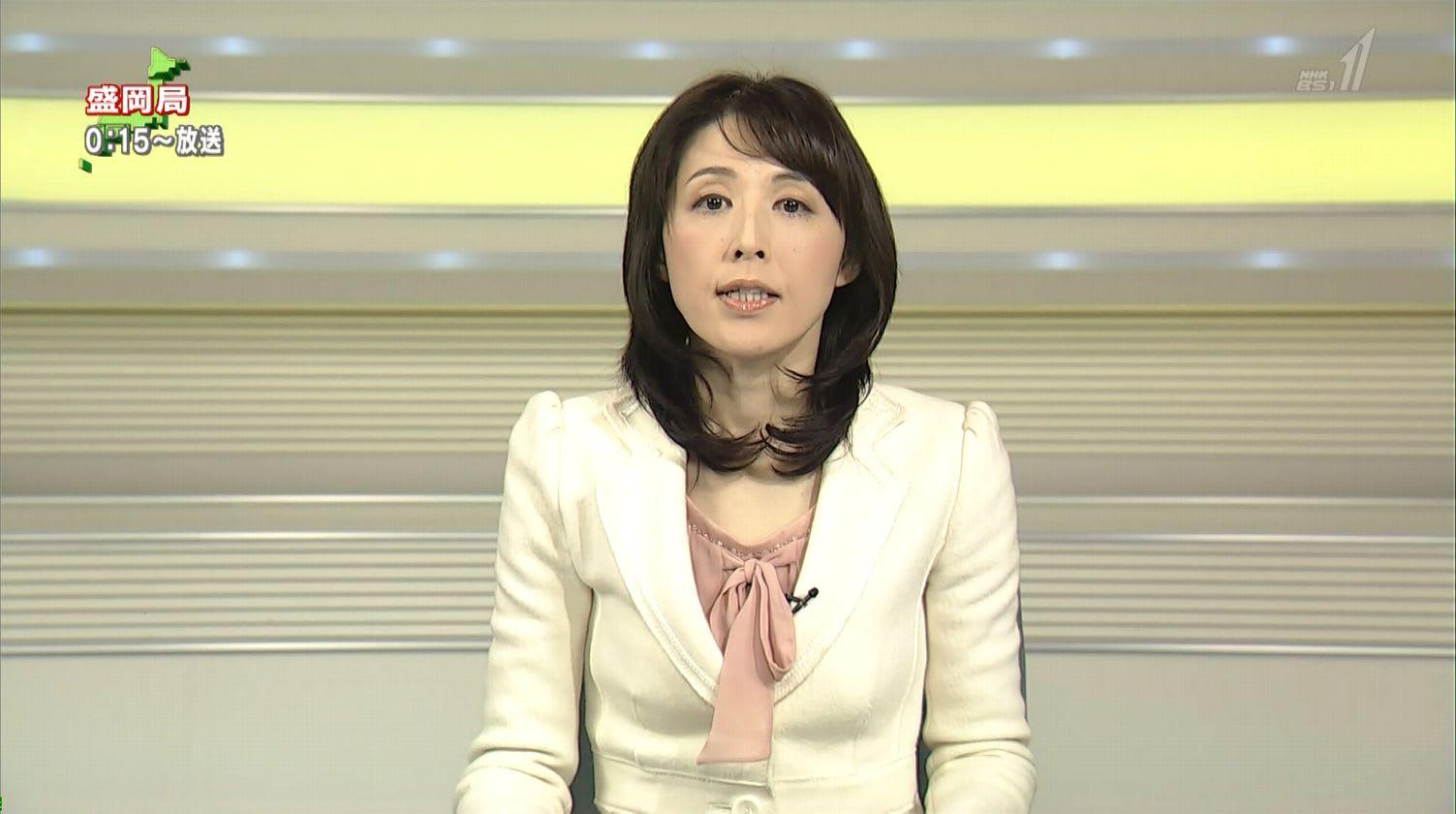 岩槻里子の画像 p1_31
