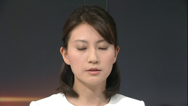 NHK週間ニュース