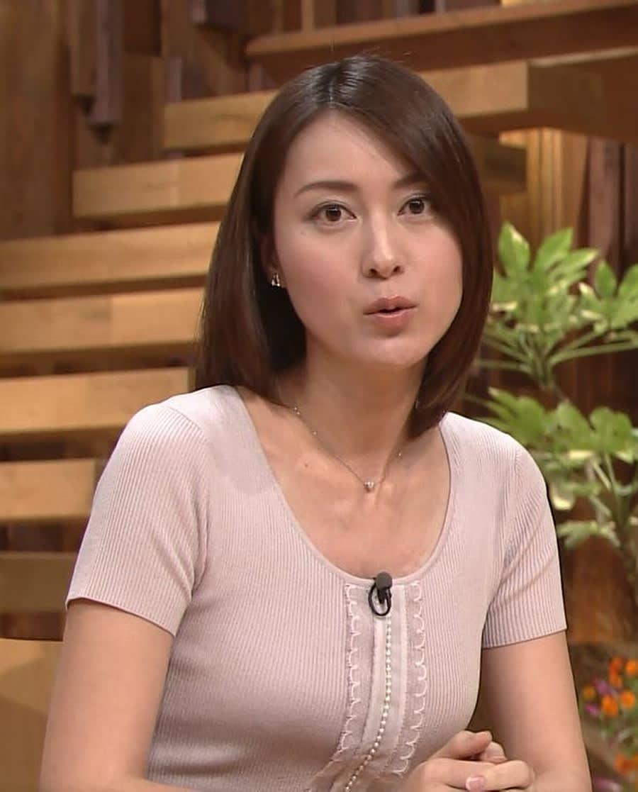 小川彩佳の画像 p1_36
