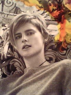 ステラ・テナントの画像 p1_13