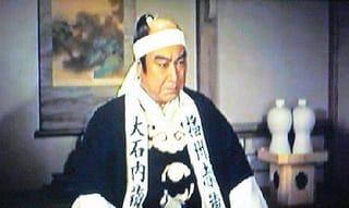 片岡千恵蔵の画像 p1_2