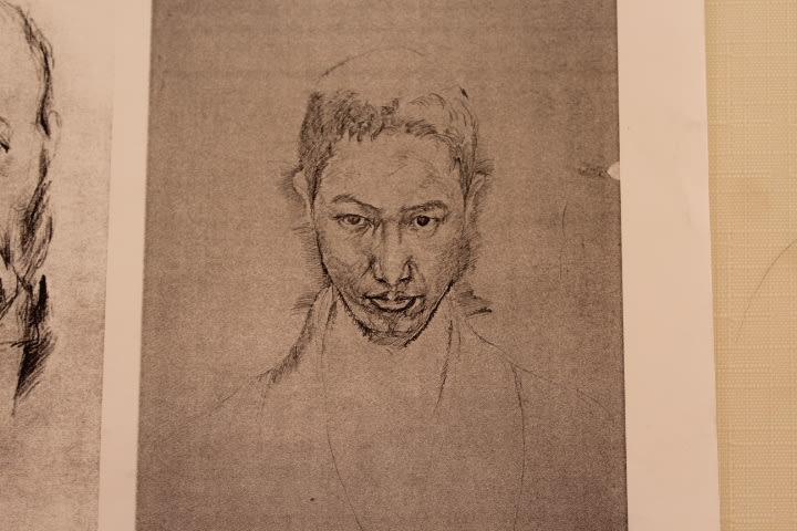 関根正二の画像 p1_34
