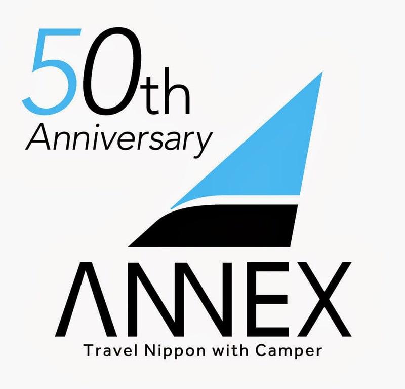 Annex_50th1