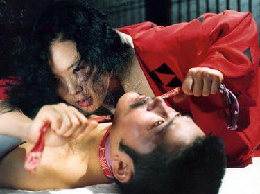 scene erotici love chat gratis