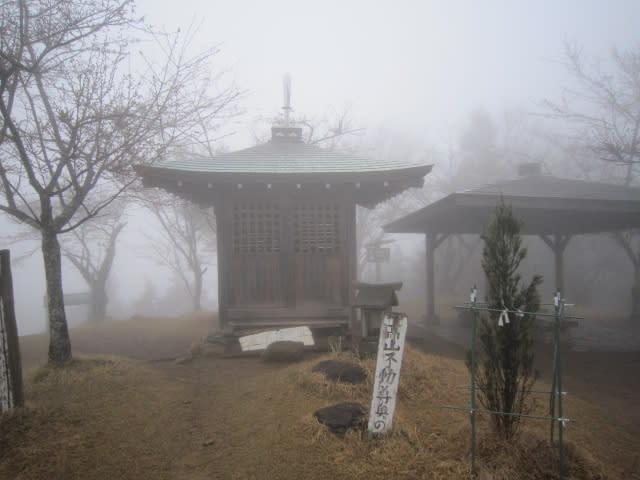 http://blogimg.goo.ne.jp/user_image/3c/5d/c6f69db085953e4dabc01cdcb995511a.jpg
