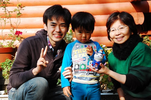 http://blogimg.goo.ne.jp/user_image/3c/62/169fbfb48686a220dfe853968bd6572c.jpg?random=65a9f0a5e4578187827e20ef73f51b56