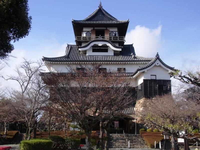 Inuyamajoushoumen2201403