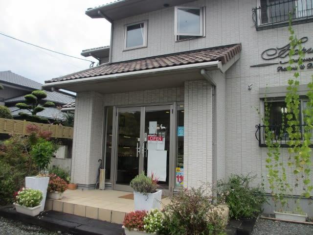 筑前町 ハル (HARU) - Beauty Road マユパパのブログ