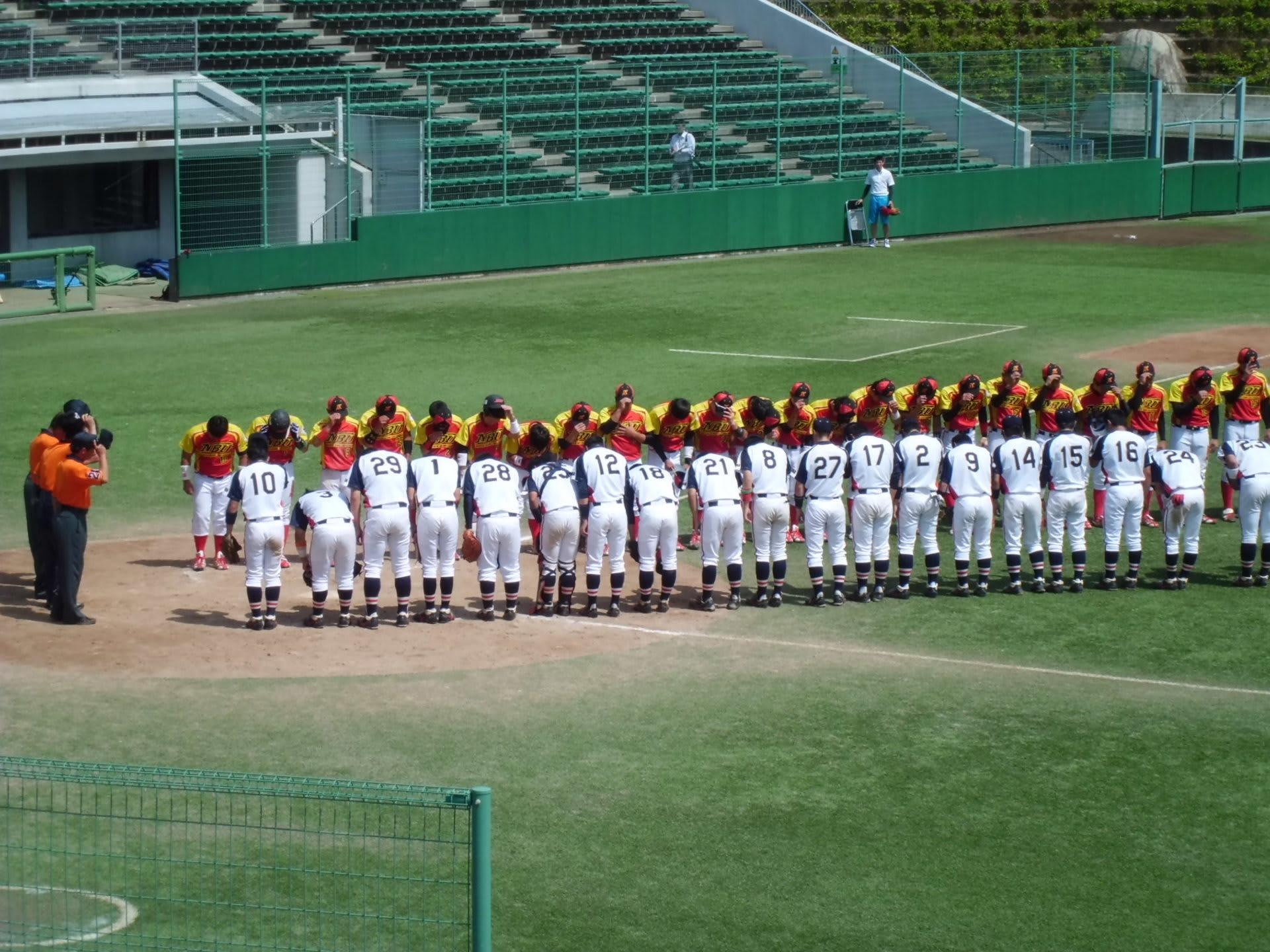 大学野球(大学・社会人野球)の新着ニュース|【西 …