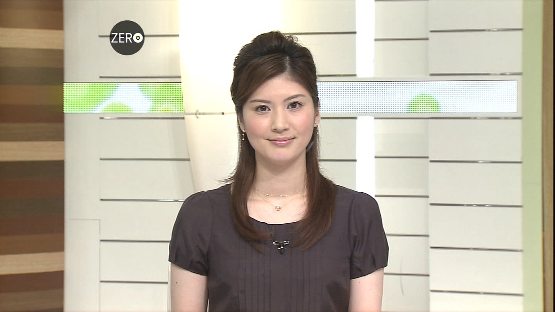 鈴江奈々の画像 p1_6