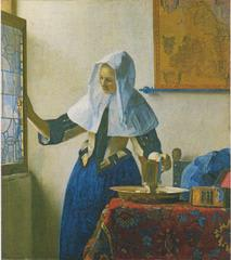 カレル・ファブリティウスの画像 p1_5