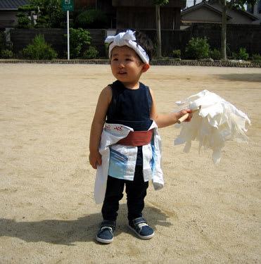 Okihiki_2007_06_27_03