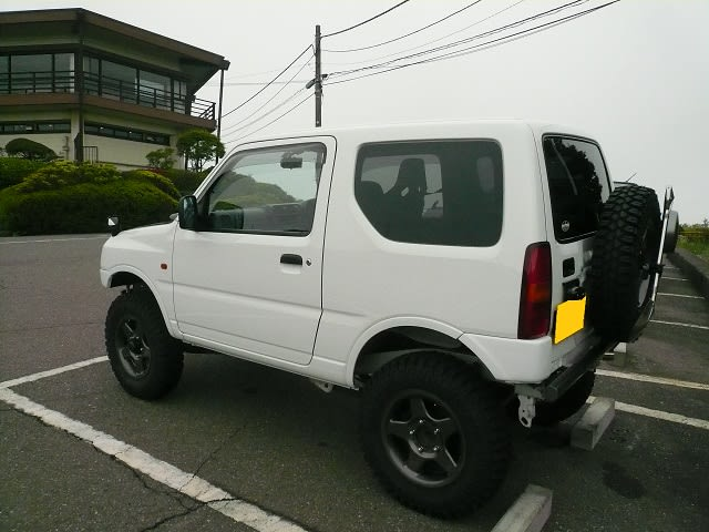 P1020238