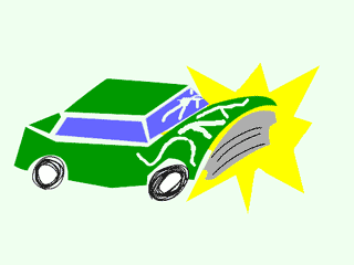 任意保険の等級制度 - バイクは ...