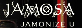 JAMOSA - JAMONIZE U -