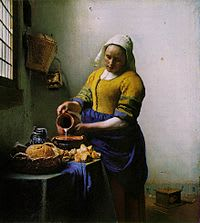 200pxvermeer__the_milkmaid