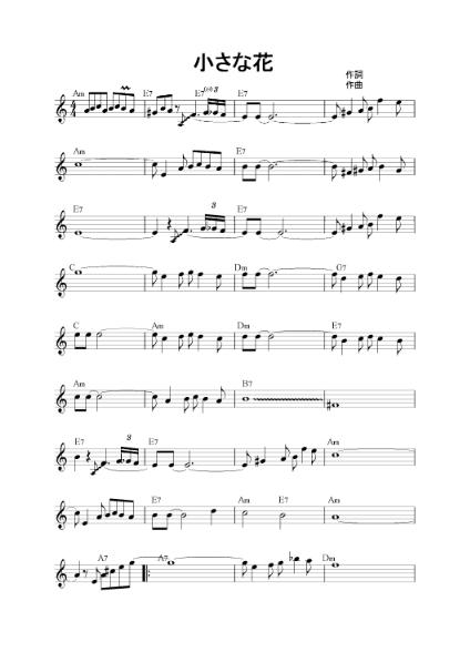 pdf 出力 楽譜ソフト 無料