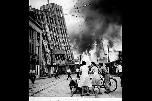 ���������1948�� ���������� �����������