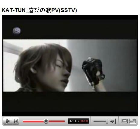 KAT TUNの画像 p1_14