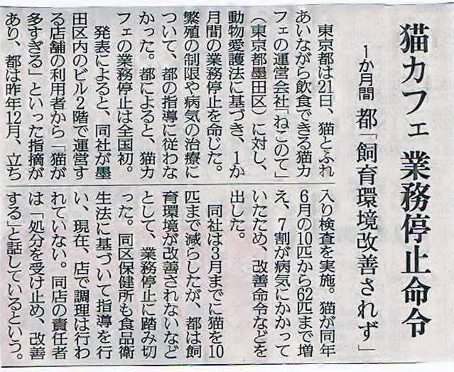 長谷川毬子の画像 p1_16