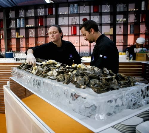 Oyster_bar