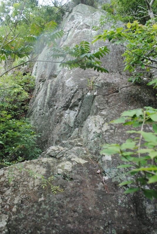 Mttakamikura_021