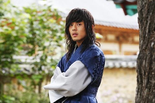 Yong hwa because i miss you seohyun dating 6