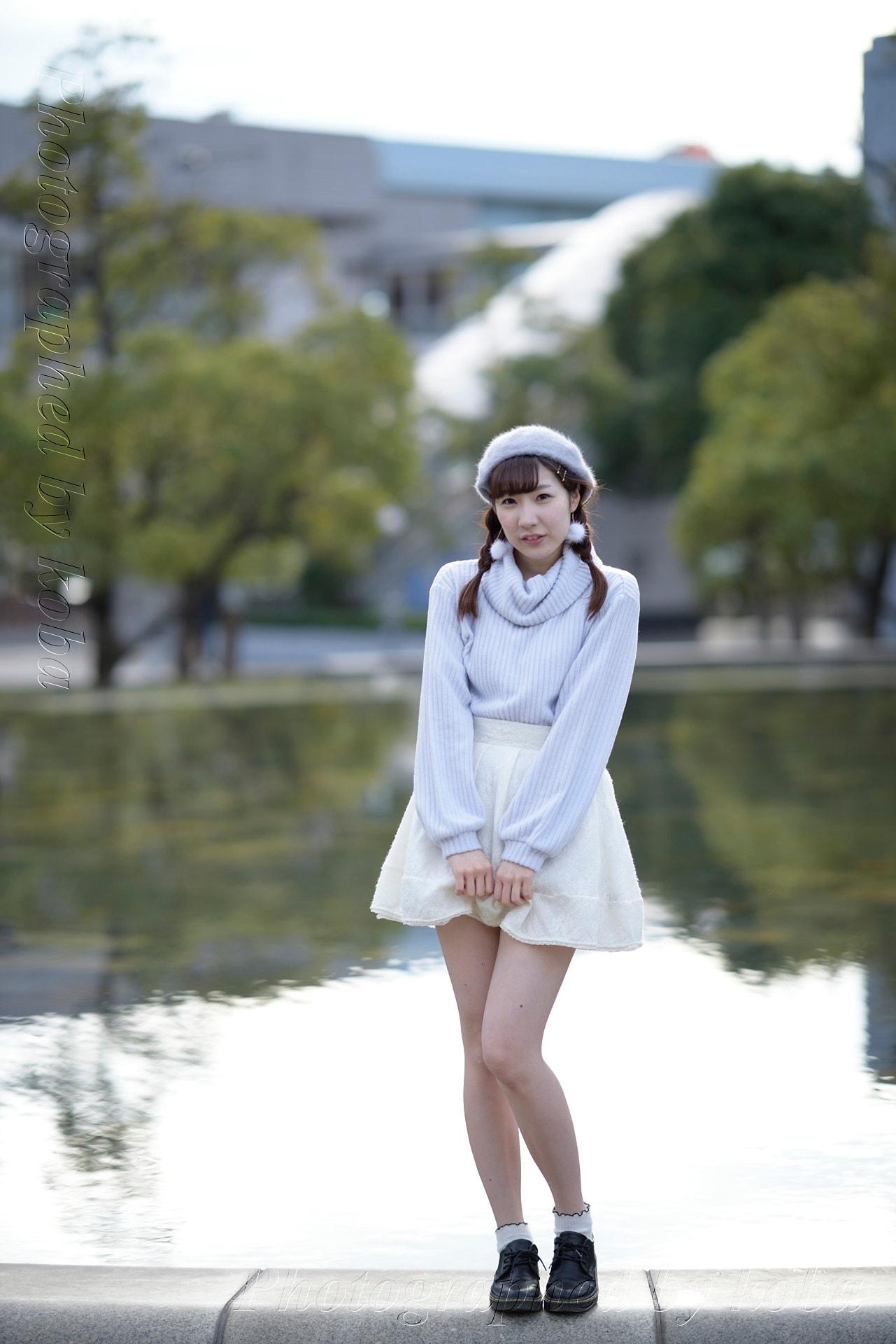 佐藤けいの画像 p1_9