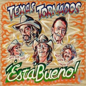 Texas_tornados_esta_bueno