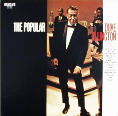 The_popular_duke_ellington